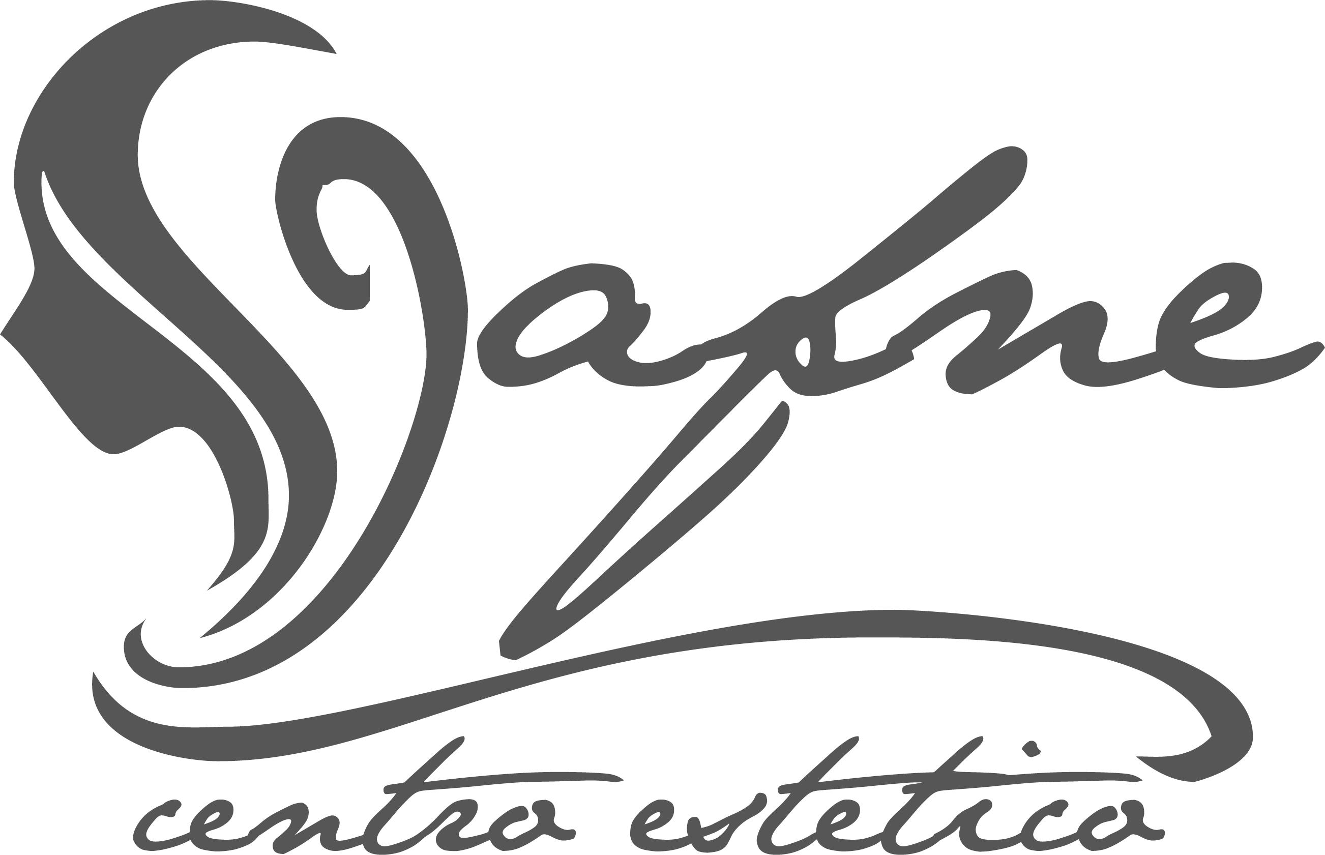 Centro estetico Dafne